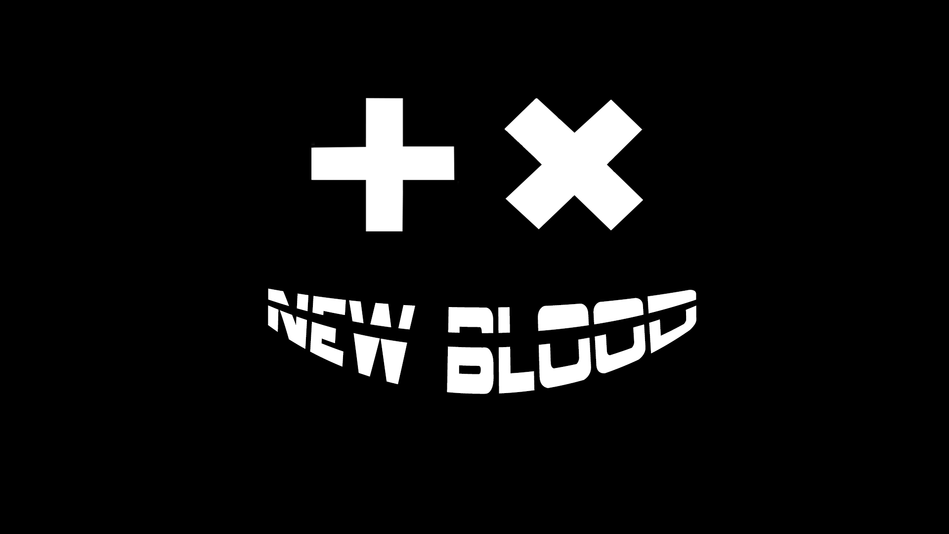 2021/5/2-Korea id x Bounce x VinaHouse (NewBlood Set Mix )